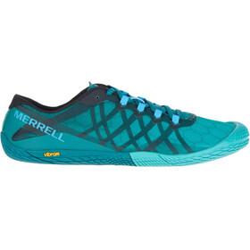 Merrell Vapor Glove 3 Shoes Herr shaded spruce